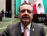 Instalan comisión especial para tren México–Querétaro