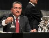 Senado interpondrá controversia constitucional contra IFETEL por portabilidad