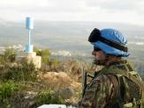 Se prepara México para participar en Operaciones de Paz de la ONU