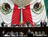 Envían diputados al Senado Ley de Transición Energética