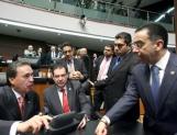 CNDH podrá interponer acciones de inconstitucionalidad