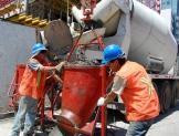 Baja costo de mano de obra y aumenta su productividad en tercer trimestre