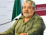 Deciden diputados creación de bancada de Morena y comisión Higa