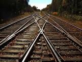 Publica SCT las prebases del tren rápido DF a Querétaro