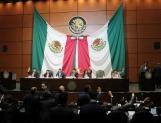 Pretenden diputados candados a creación de grupos parlamentarios