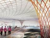 A holandeses y mexicanos, contrato para pistas del nuevo aeropuerto en el DF