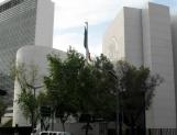 Rechazan presidentes municipales creación del mando único policial