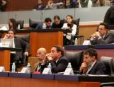 Apoya ONU intervención de municipios corruptos