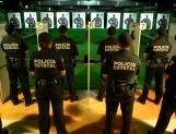 Aguascalientes, primer entidad en implementar el mando único policial