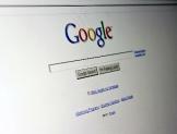 Inicia IFAI procedimiento de imposición de sanciones en contra de Google
