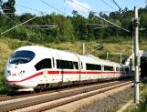 Aplaza SCT publicación de bases para tren a Querétaro