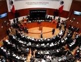 Elecciones 2012: Senado de la República