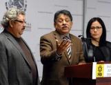 Entrega PRD propuesta de Sistema Nacional Anticorrupción y de Fiscalización