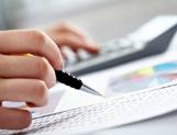 Incumplen Jalisco, Tabasco y Morelos con armonización contable