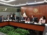 Comisión Ficrea se reunirá el martes con defraudados