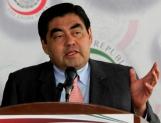Resolverá Senado fiscales de delitos electorales y anticorrupción