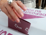 Elecciones 2012: Gubernaturas, Alcaldías y Diputados Locales