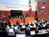 Senado aprueba Ley para impulsar productividad y competitividad de la Economía