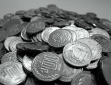 Recorta Hacienda 135 mil millones de pesos al gasto de 2016