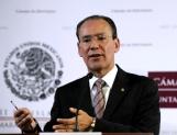 Aprueba Jucopo exhortar a 17 congresos locales a que avalen reforma sobre deuda de estados