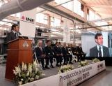 Ordena INE cancelar propaganda del PAN en radio y televisión