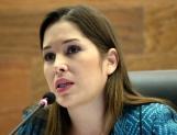 Comisión de Gobernación se reúne mañana con IFAI por Ley de Transparencia