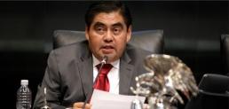 Reporte Legislativo, Cámara de Senadores: Jueves 9 de abril de 2015