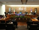 Prepara IFAI nuevo Sistema de Transparencia