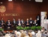 Urge cambiar modelo de seguridad social, coinciden legisladores y expertos