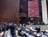Acomodan diputados proceso legislativo para acelerar aprobaciones