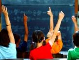 Programa que identifica causas de deserción escolar gana