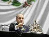 Modernizará Servicio Postal Mexicano tecnología