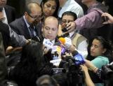 Aprueban Diputados legislación sobre desaparición forzada y tortura