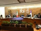 Aumentan 4.9 por ciento solicitudes de información en 2014: IFAI