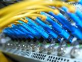 Indaga Ifetel preponderancia en telefonía y datos