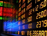 """""""Grandes inversores aprovechan la volatilidad a costa del crecimiento económico"""""""