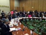 Impone INE multa al Verde con 322 millones de pesos