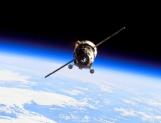 Pondrán en órbita el satélite Centenario