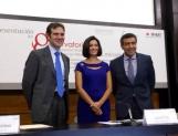 Presentan Observatorio de Participación Política de las Mujeres en México
