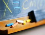 México concentra gasto educativo en niveles primaria, secundaria y medio superior, señala IBD