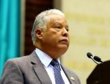 Piden a congresos estatales aprobar enmienda constitucional contra desapariciones