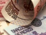 Retrocede Índice Nacional de Precios al Consumidor
