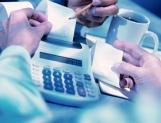 Publican regulación a deuda de estados y municipios