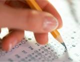 Deploran PRD y PAN que la SEP posponga evaluación docente