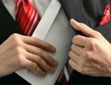 Antes de mayo el congreso debe dar reglamentos a reforma anticorrupción