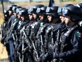 Inicia operativo electoral con Ejército, Marina y Policía Federal