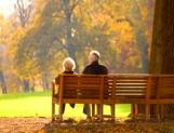 EL DF, sin infraestructura suficiente para atender a adultos mayores