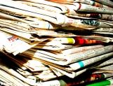 Convocan al Consejo para protección de defensores de DDHH y periodistas
