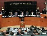 Avalado, que Congreso legisle sobre desaparición forzada