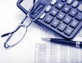 Presupuesto Base Cero, opción para mejorar calidad del gasto público: CEFP